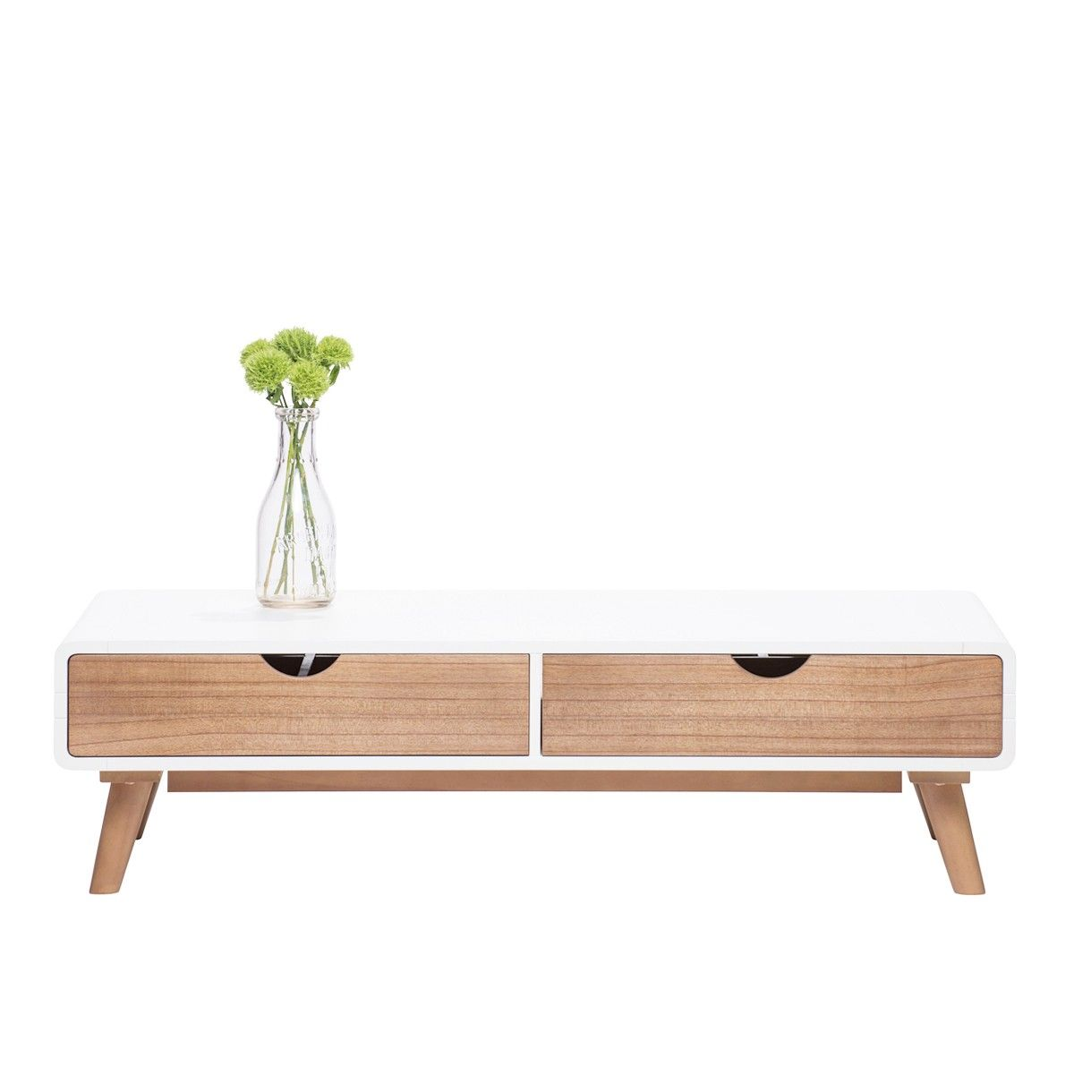 Best Buy Mary Coffee Table Online Scandinavian Danish 400 x 300