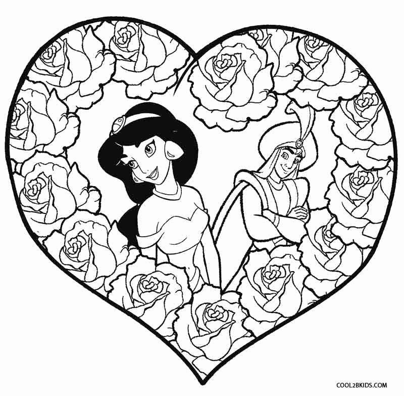 malvorlage zum valentinstag inspirierend druckbare