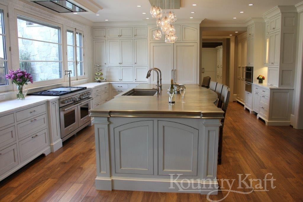 Kitchen Remodeling Bethesda Md Painting Brilliant Custom Kitchen Cabinets Designedbradford Design Llc In . Design Decoration