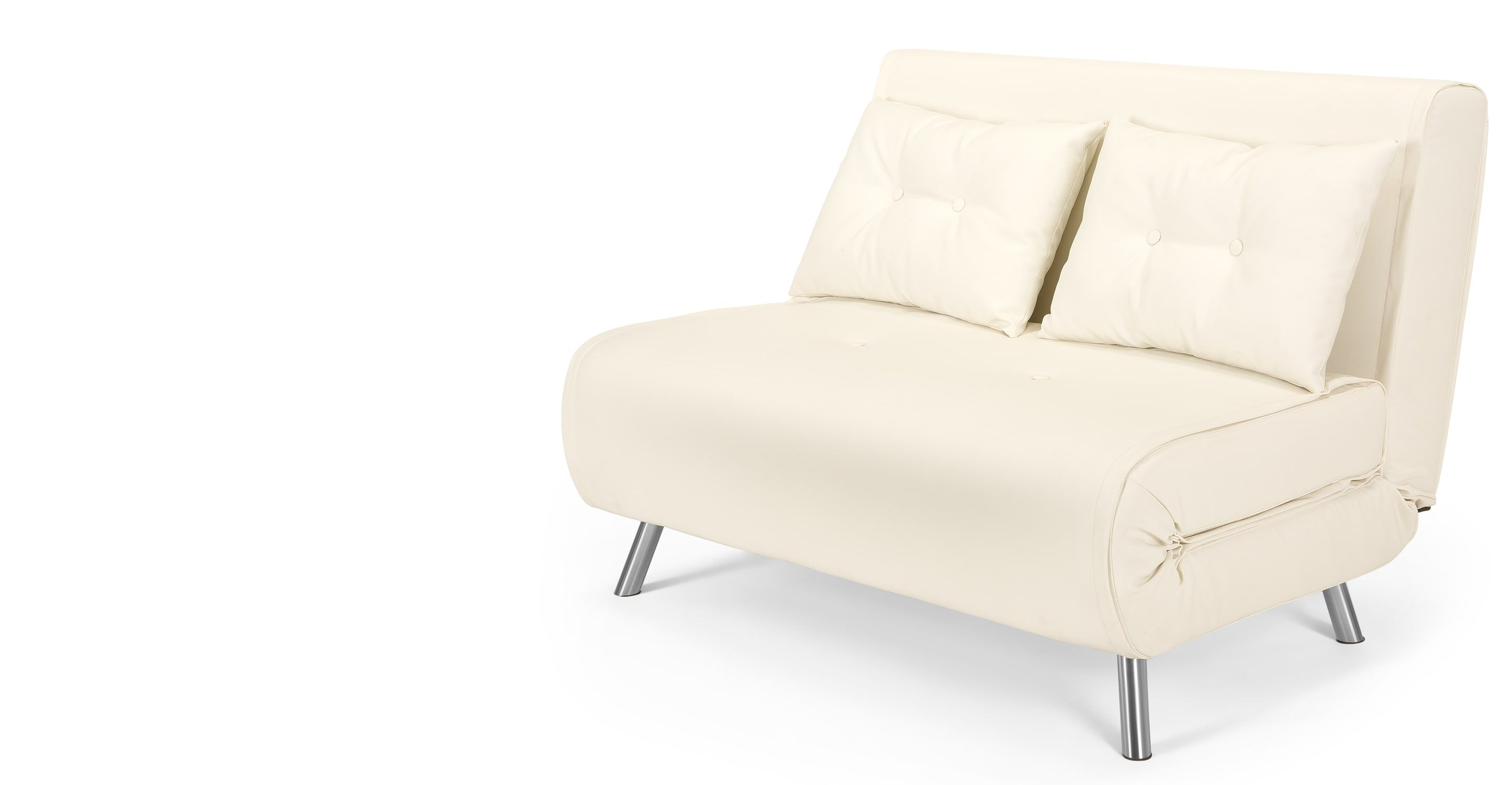 Knislinge Sofa Review Black Microfiber Small Sectional With Reversible Chaise Ottoman Kleine Couch Hallo Neues Von Sitzfeldt Ein Bericht