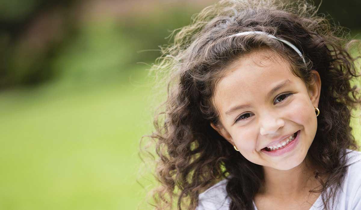 ما فائدة فيتامين د للأطفال Confidence Kids Children Positivity