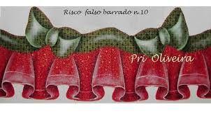 Resultado de imagem para pri oliveira pintura em tecido
