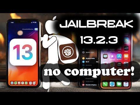 undefined Apple ios, New ios, Videos tutorial