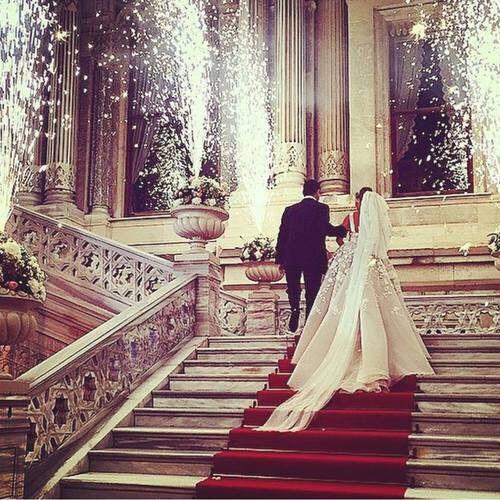 Výsledok vyhľadávania obrázkov pre dopyt wedding we heart it