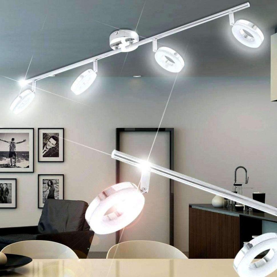 10 Wohnzimmer Lampe Decke in 2020 | Beleuchtung wohnzimmer