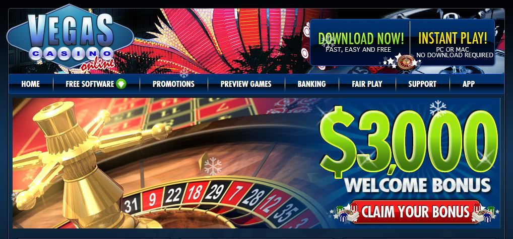 rent a slot machine nj