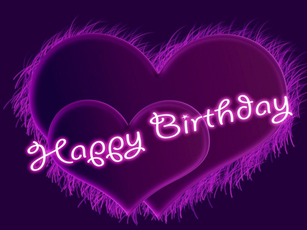 Undefined Happy Birthday Images Wallpapers (54 Wallpapers) | Adorable  Wallpapers · Greeting Cards ...