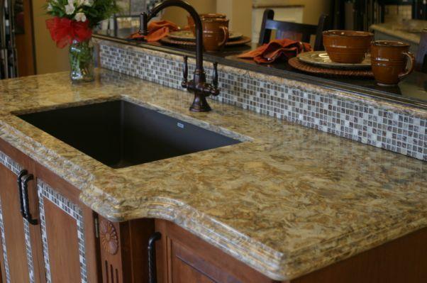 cambria quartz buckingham stone outdoor kitchen countertops kitchen countertops granite on outdoor kitchen quartzite id=53069