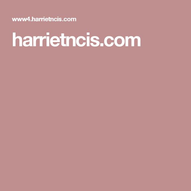 harrietncis.com