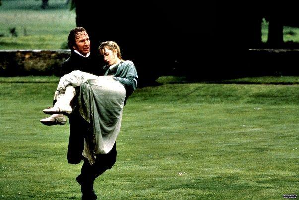 Sense and Sensibility, 1995