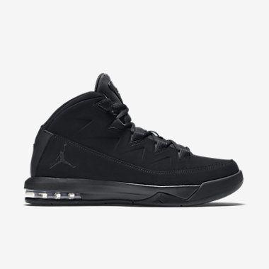 Jordan Air Deluxe 2 Men's Shoe | Shoes