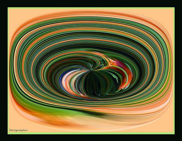 swirls and more swirls