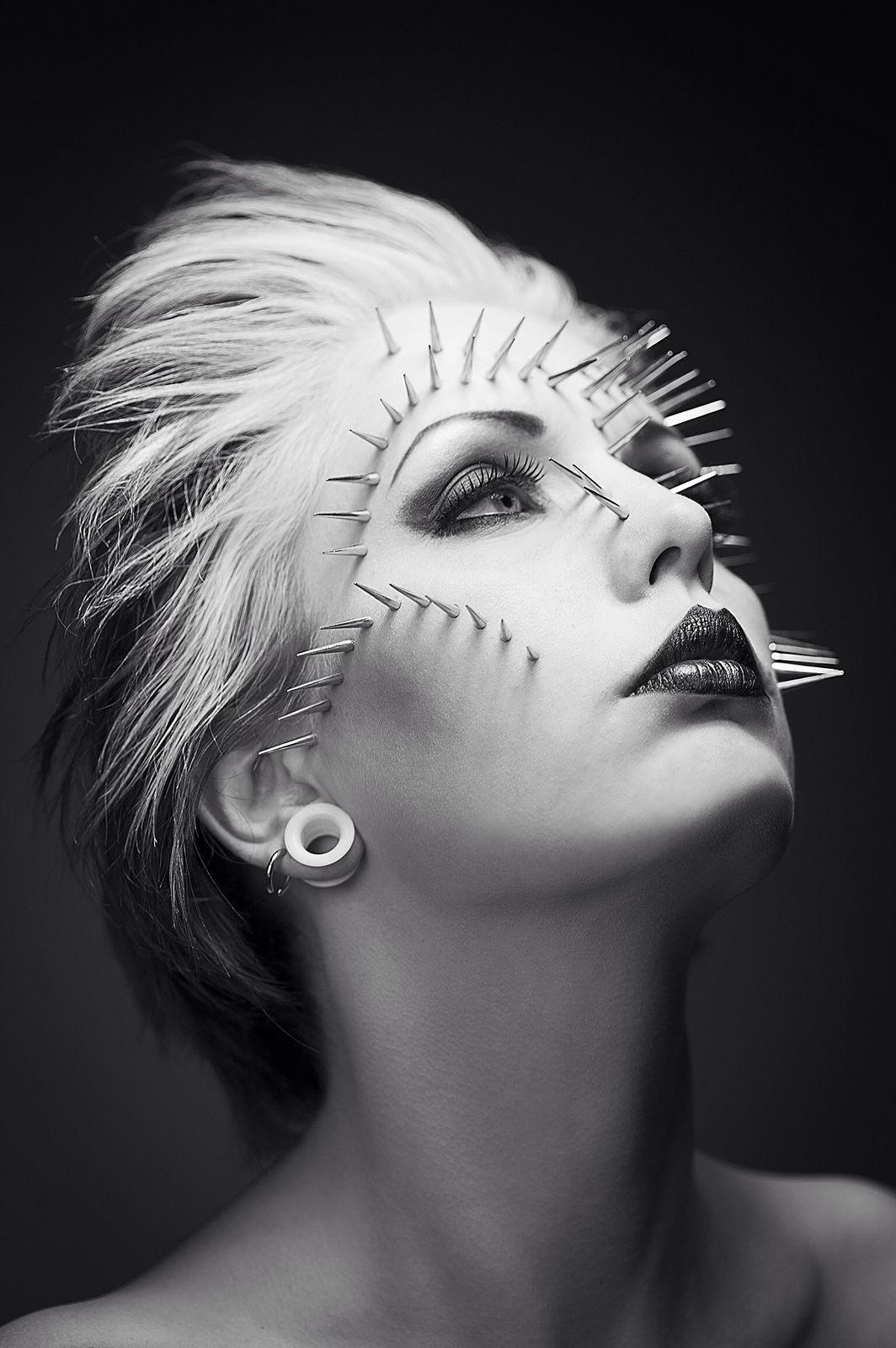 , Photographer/Stylist/Hair/Makeup: TwistedPix Model: Charlie Baker, Hot Models Blog 2020, Hot Models Blog 2020