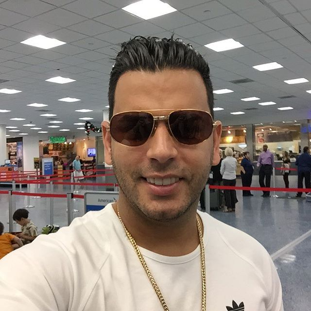 Tito el Bambino (El Patron) @titobambinoelpatron Washington, Esta ...Instagram photo | Websta (Webstagram)