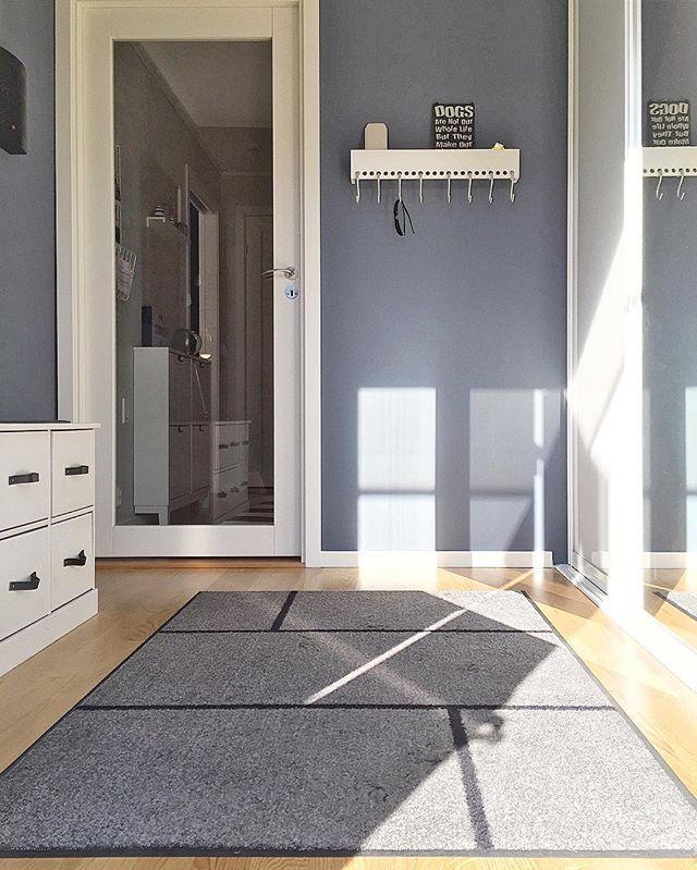 #entrance ➰ #vindfang #jotunpurecolor #myhome #livingroom #stue #interiordetails #romforstil #interior_and_living #nordicminimalism #interior4all #interiordecorating #interiorstyling #nordichome #mynordicroom #interior_magasinet #scandinaviandesign #interior_design #homestyling #interiør #interior #nordisk_interior #interieur #interiores #homedecor #roomforinspo #nordiskinspirasjon #finahem #rom123 #nordikspace