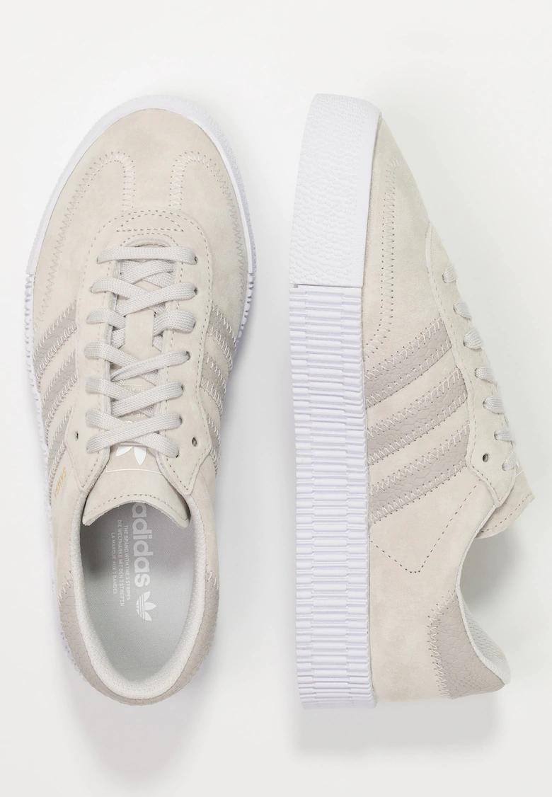 adidas Originals SAMBAROSE - Trainers