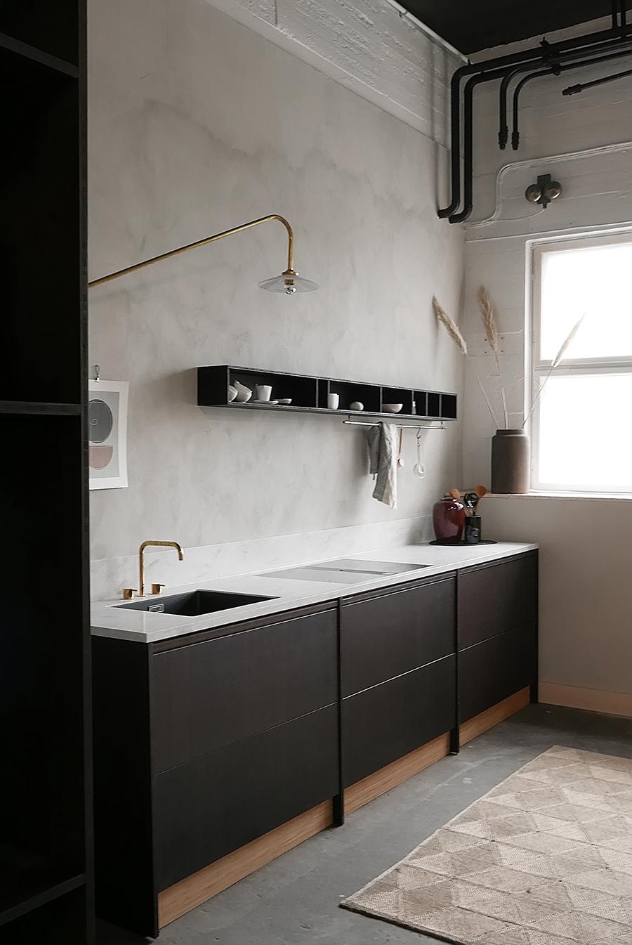 Kitchen design home pinterest showroom kitchen showrooms and