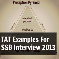 TAT Examples For SSB Interview 2013 by www.ssbcrack.com | Places ...