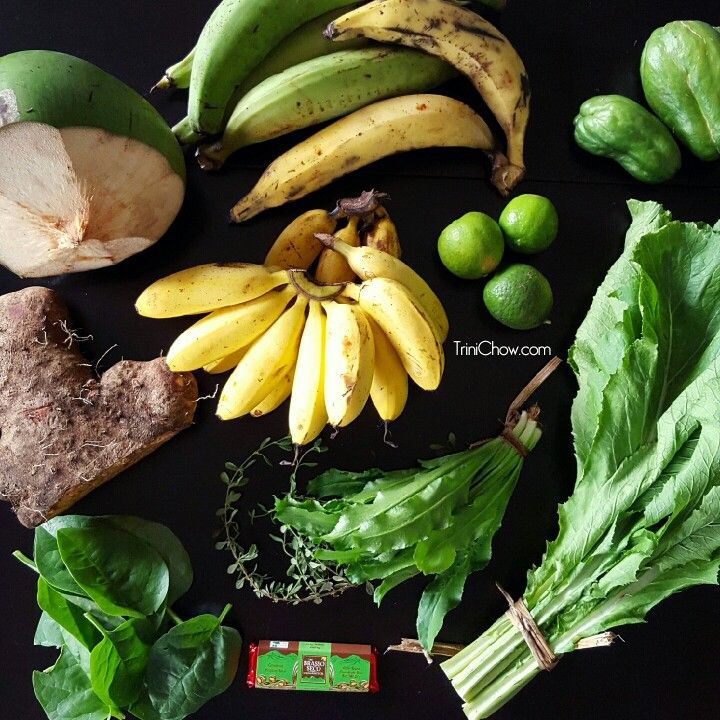 the contents of our latest csa basket from brasso seco