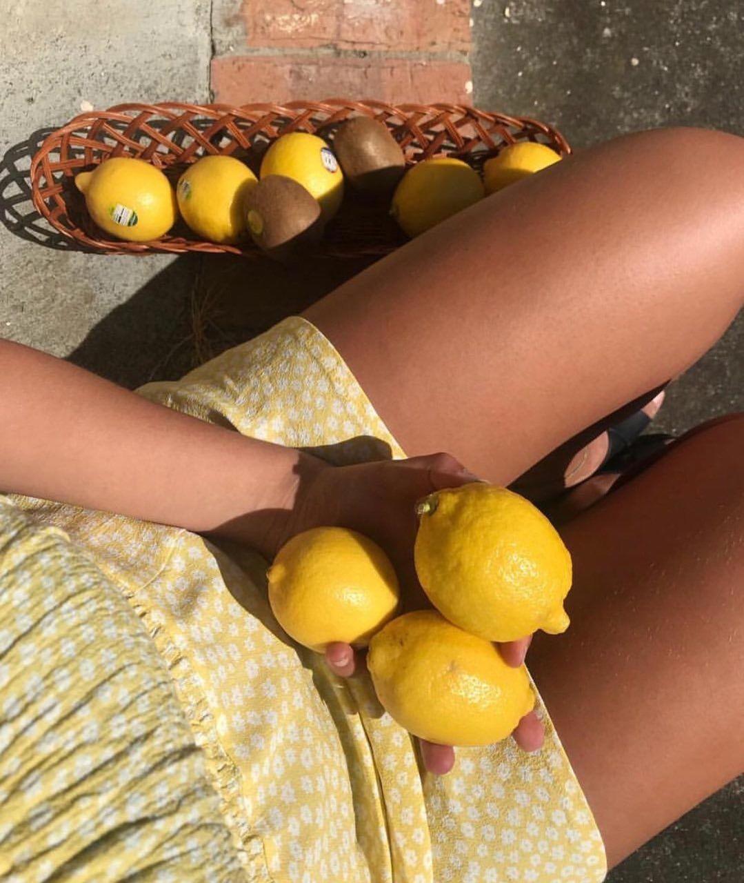 Pin by reem on SPRING Lemon nutrition, Lemon health