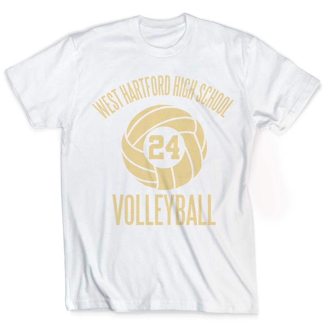 Volleyball Volley Love Team Beach Player Tshirt Japanese Volleyball T Shirt Volleyball Volley Love Team Beach Volleyball Tshirts Volleyball Player Tshirt