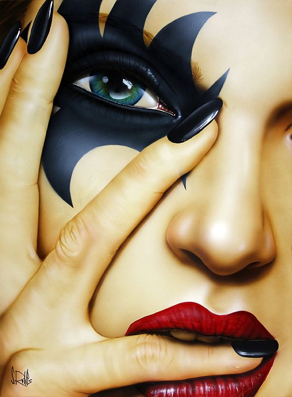 Pin By Melisa Acord On Scott Rohlfs
