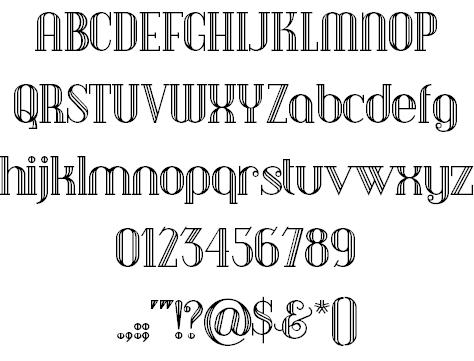 Debonair Inline Font Nick S Fonts Fontspace Lettering Fonts Lettering Lettering Alphabet
