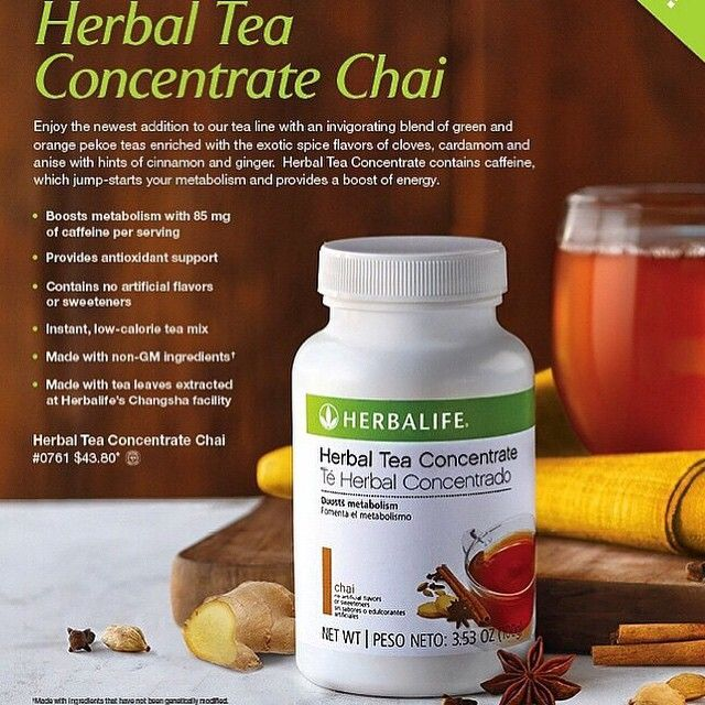 My Herbalife Journey : Photo | Diet in 2019 | Herbal tea