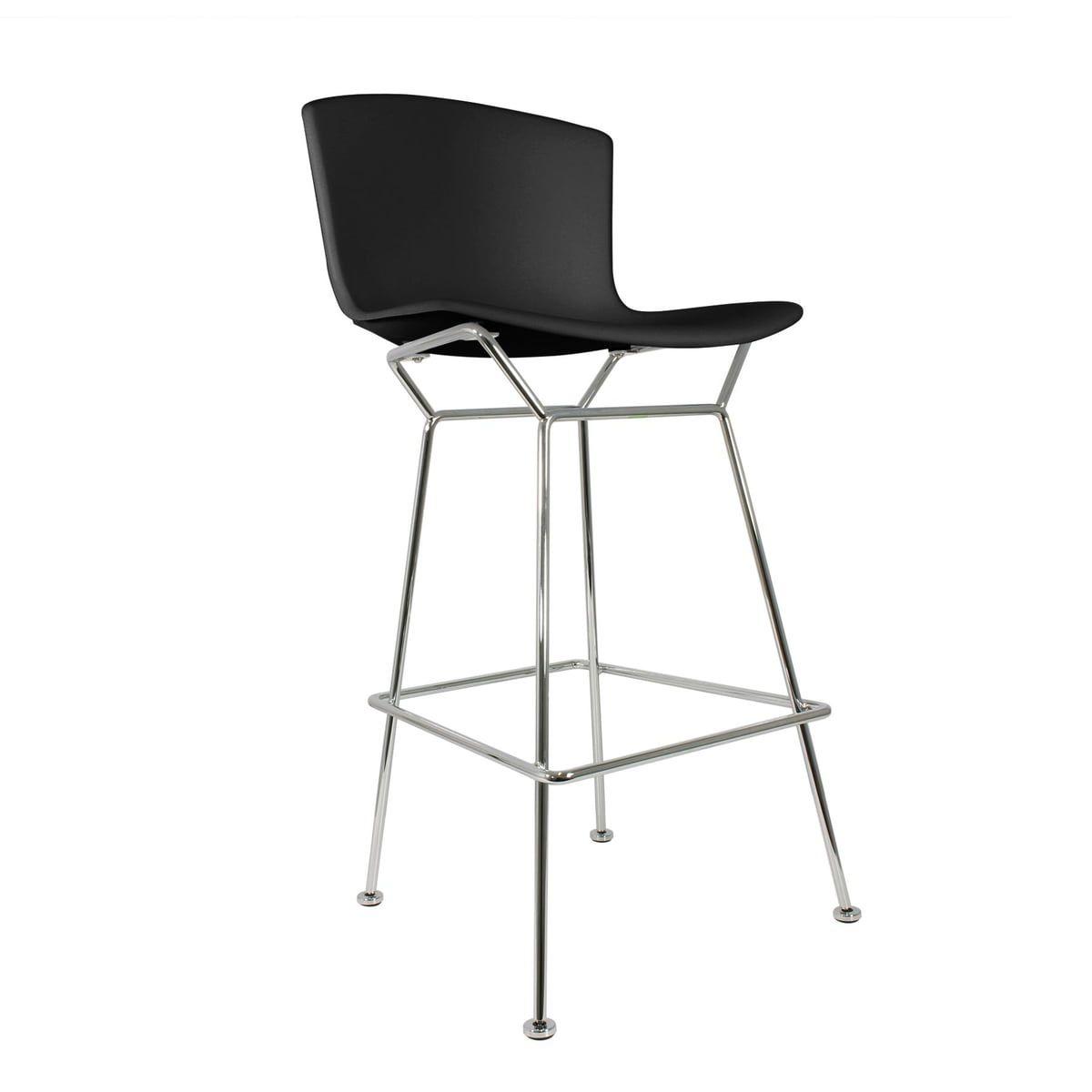 2019 wohndesign  knoll bertoia bar stool  modern furniture cheap check more at