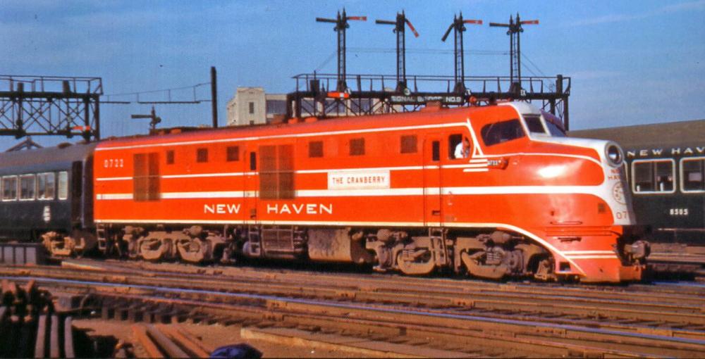 American Rails Com Americanrails Twitter Diesel Locomotive Train Pictures Train
