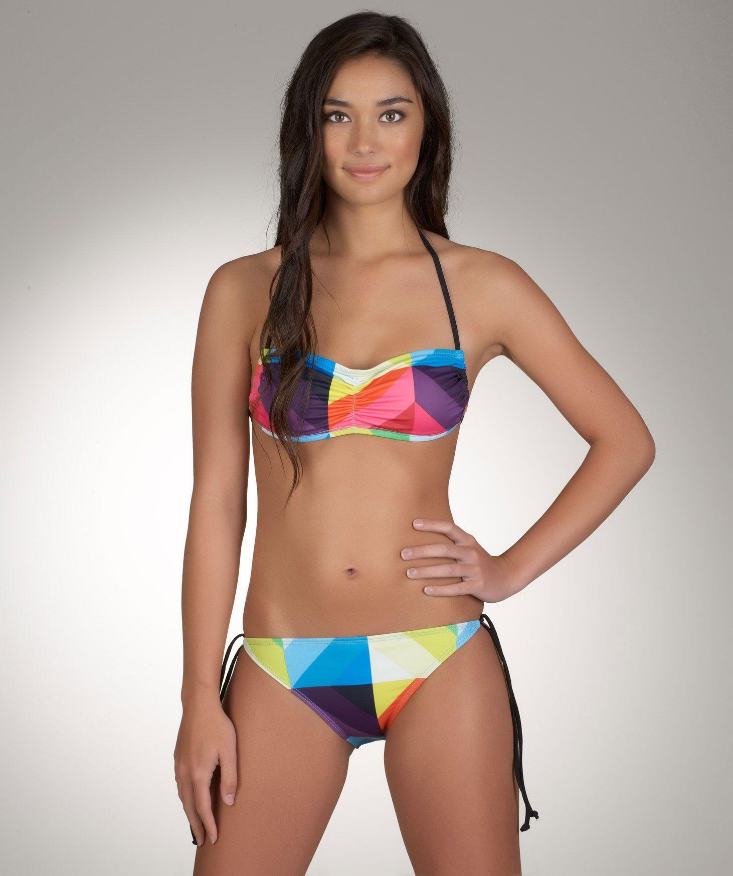 eeb602c90405b SwimSpot: Women's Swimwear   suits n' stuff   Bikinis, Swimwear ...