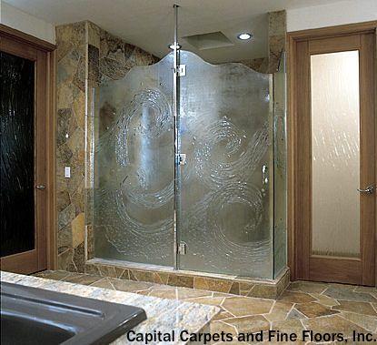 Diy Bathroom Remodel Planning Glass Shower Shower Doors Shower Door Designs