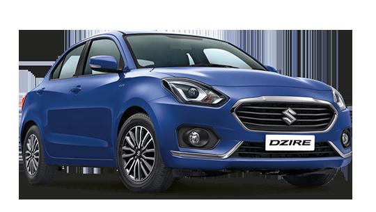 Test Drive The All New Maruti Suzuki Arena Dzire At Mithra Agencies In Mogalrajpuram Vijayawada Maruti Suzuki Cars Car Suzuki