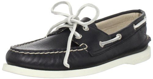 Timberland Womens Amherst Boat ShoeRootbeer Smooth8.5 M US