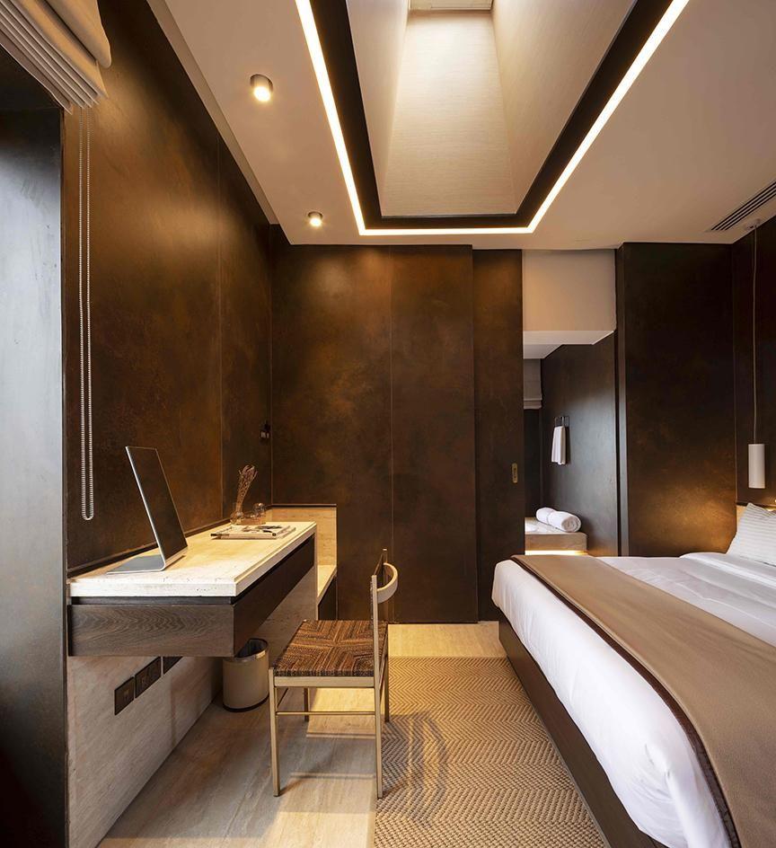 AL Faya Lodge & Spa — Sharjah, UAE | Home Ideas | Hotel