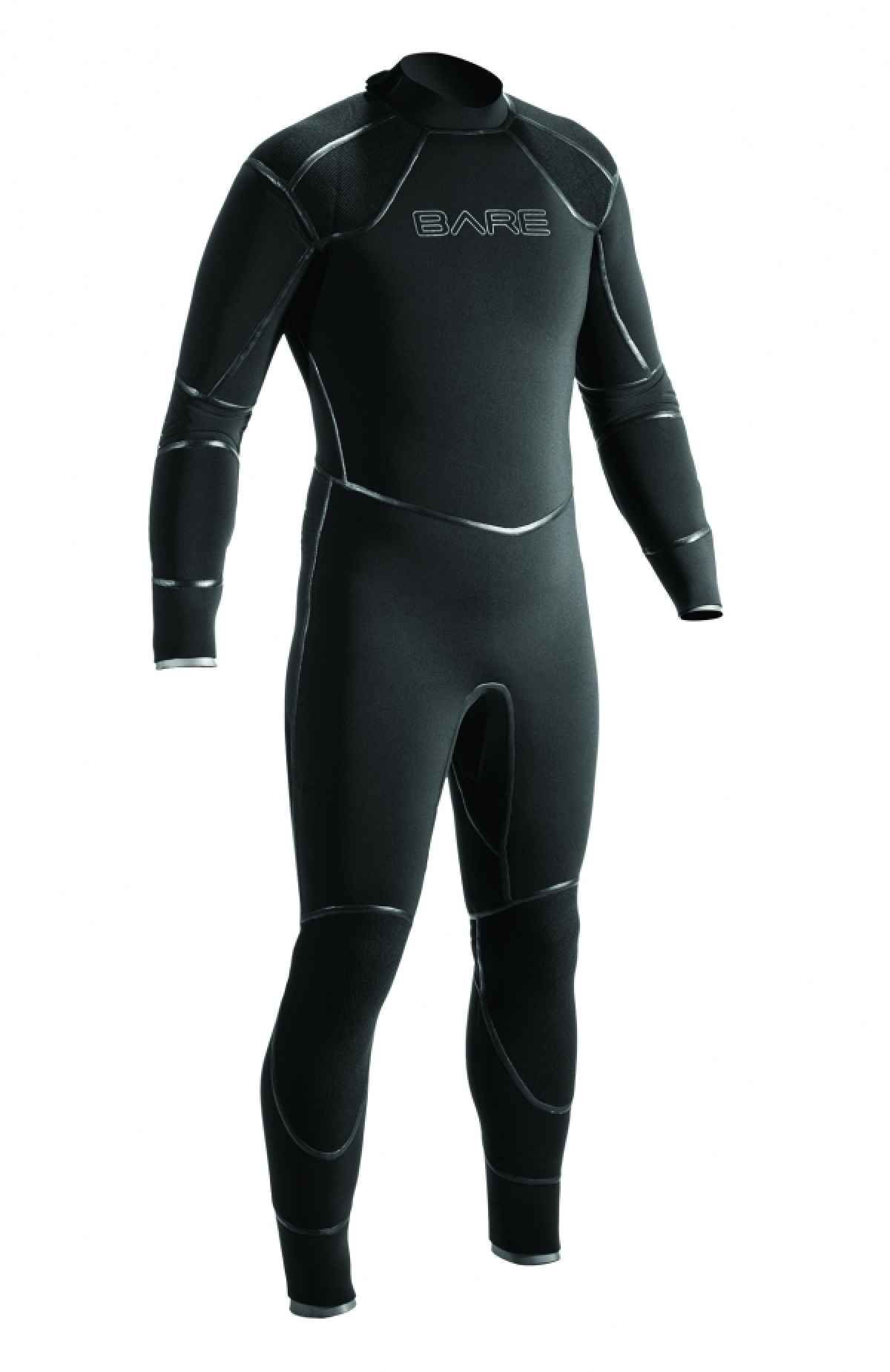 Scuba Wetsuit Thickness Guide: How to Match Your Wetsuit ...