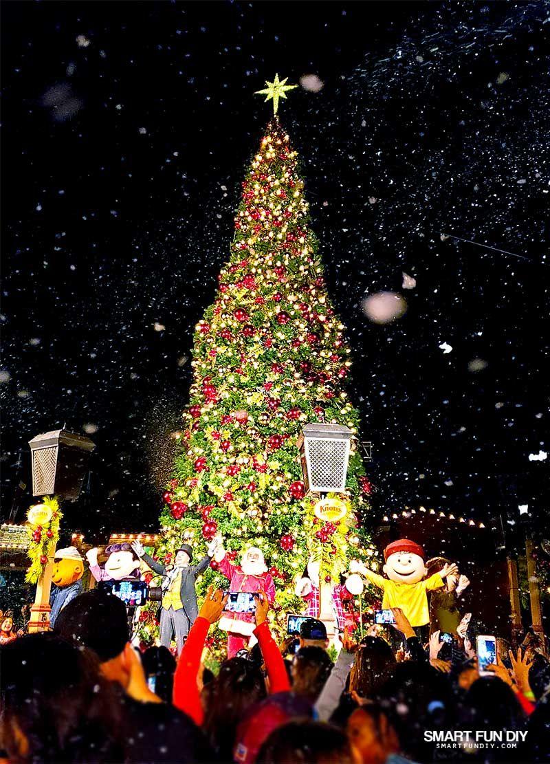 Pin On Christmas Tree Ideas