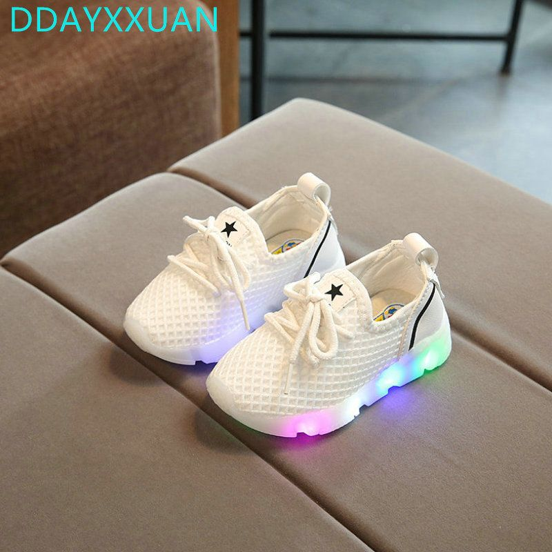 Baby Toddler Boys …   Children shoes