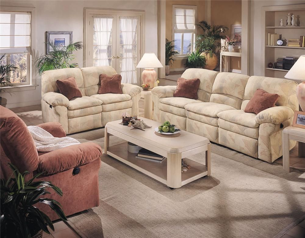 Beeindruckend Komfortable Wohnzimmer Mobel Komfortabel Wohnzimmer