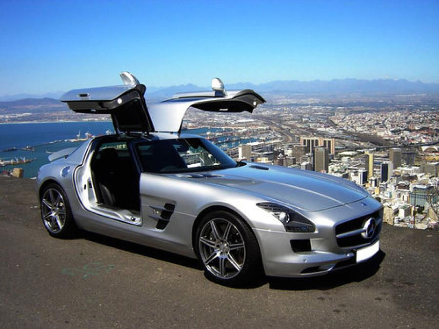 Status Luxury Vehicles Luxury Car Hire Luxury Cars Car Hire