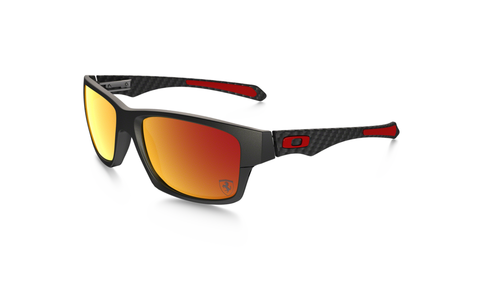 official oakley store  Shop Oakley Jupiter Carbon鈩� at the official Oakley online store ...