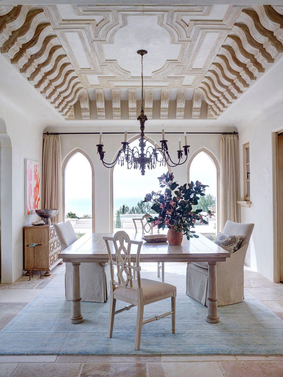 Beau 7d95d81a 00f6 472b Bb04 49784ea002a8 Ohara.davies.gaetano.interiors.haugh.ca.  New Home DesignsHtml ...