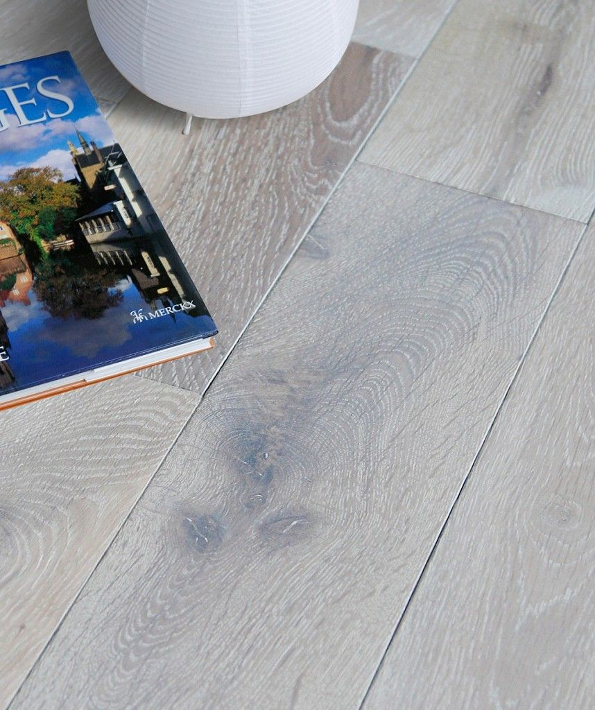 Fjord white solid wood floorboards topps tiles living room and fjord white solid wood floorboards topps tiles living room and kitchen dailygadgetfo Images