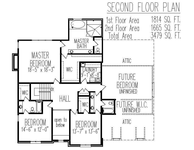 Get Inspired For New York House Plans