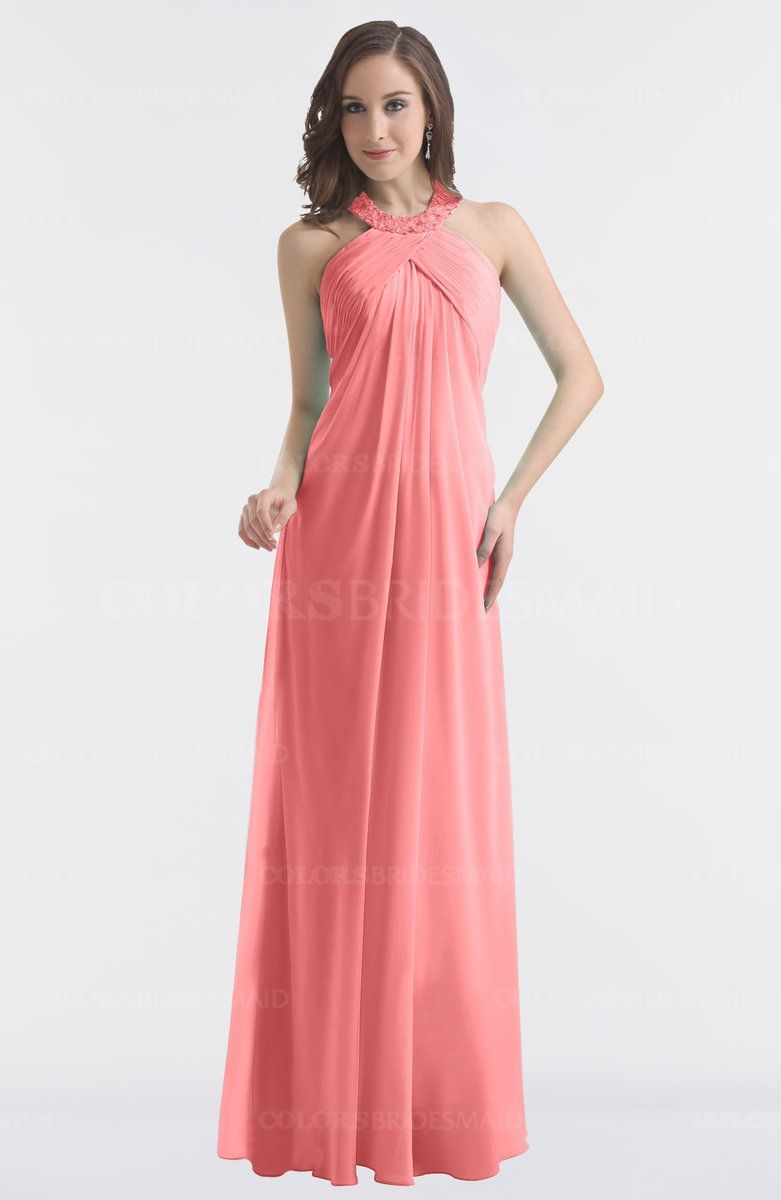 Excelente Vestidos De Dama Envuelven Composición - Colección de ...