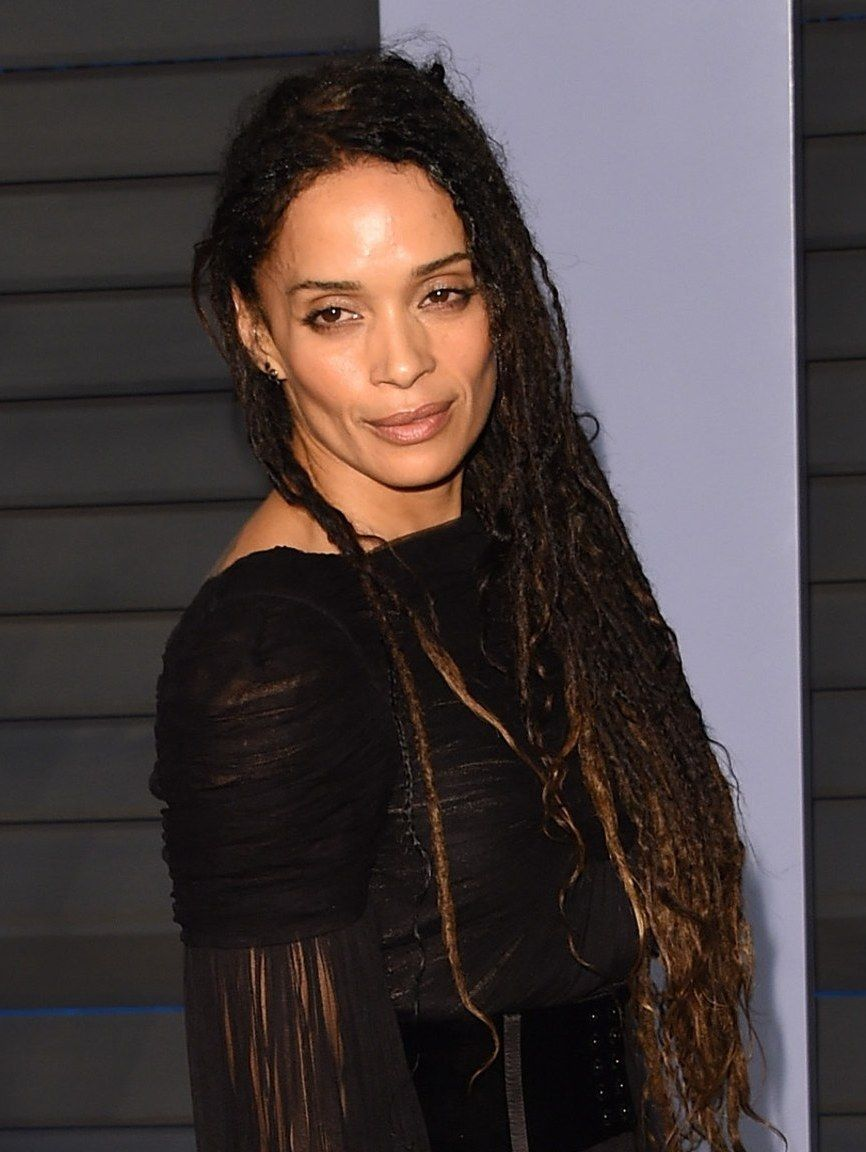 Hacked Lisa Bonet nudes (97 photos), Topless, Is a cute, Twitter, cleavage 2015