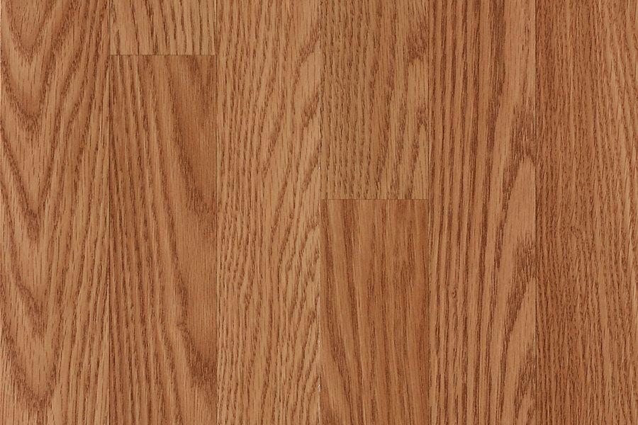 Mohawk Laminate Flooring, Tortola Teak Laminate Flooring
