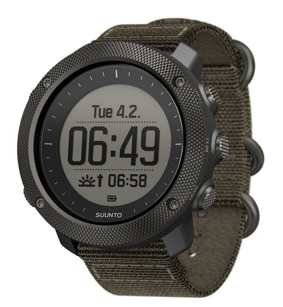 Best Military Watches of 2020 The Expert Selection in
