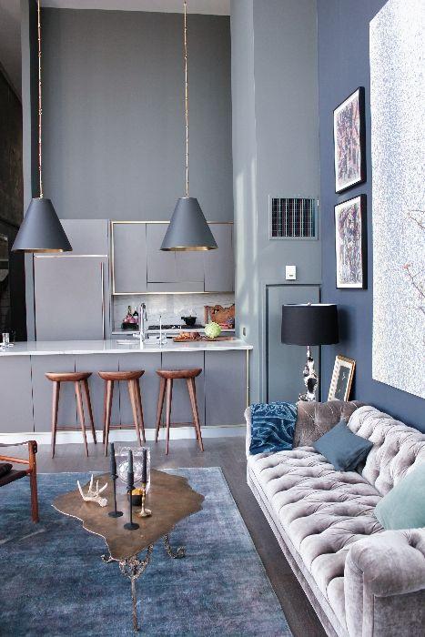 Bronzed | Pinterest | Cucine, Interni e Tappeti