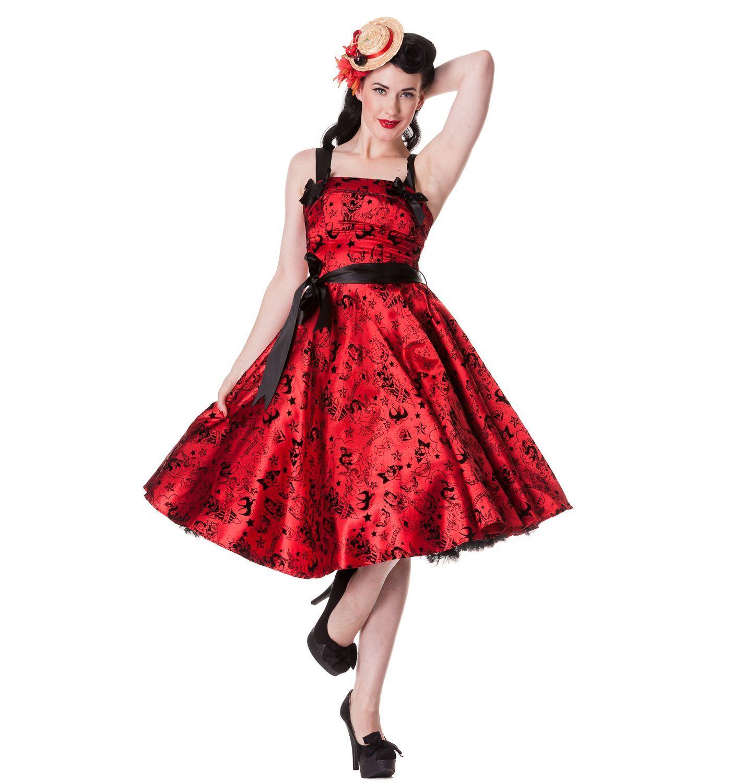 21fdb937bd1c9 Kuvahaun tulos haulle pin up mekot | Pin up vaatteita | Dresses ...